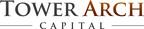Tower Arch Capital Logo.  (PRNewsFoto/Tower Arch Capital)