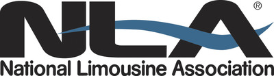 National Limousine Association, celebrating over 30 years as the voice of the prearranged car service industry worldwide.