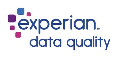 Experian Data Quality (PRNewsFoto/Experian Data Quality)