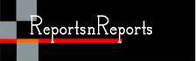 Market Research Reports and Industry Trends Analysis Reports Library.  (PRNewsFoto/ReportsnReports)