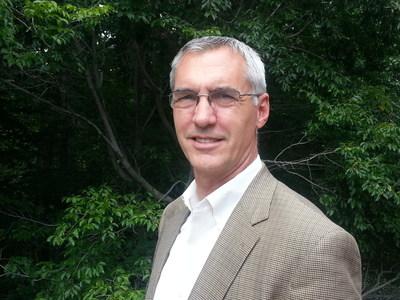 Richard Spires joins Acentia's Board of Directors.