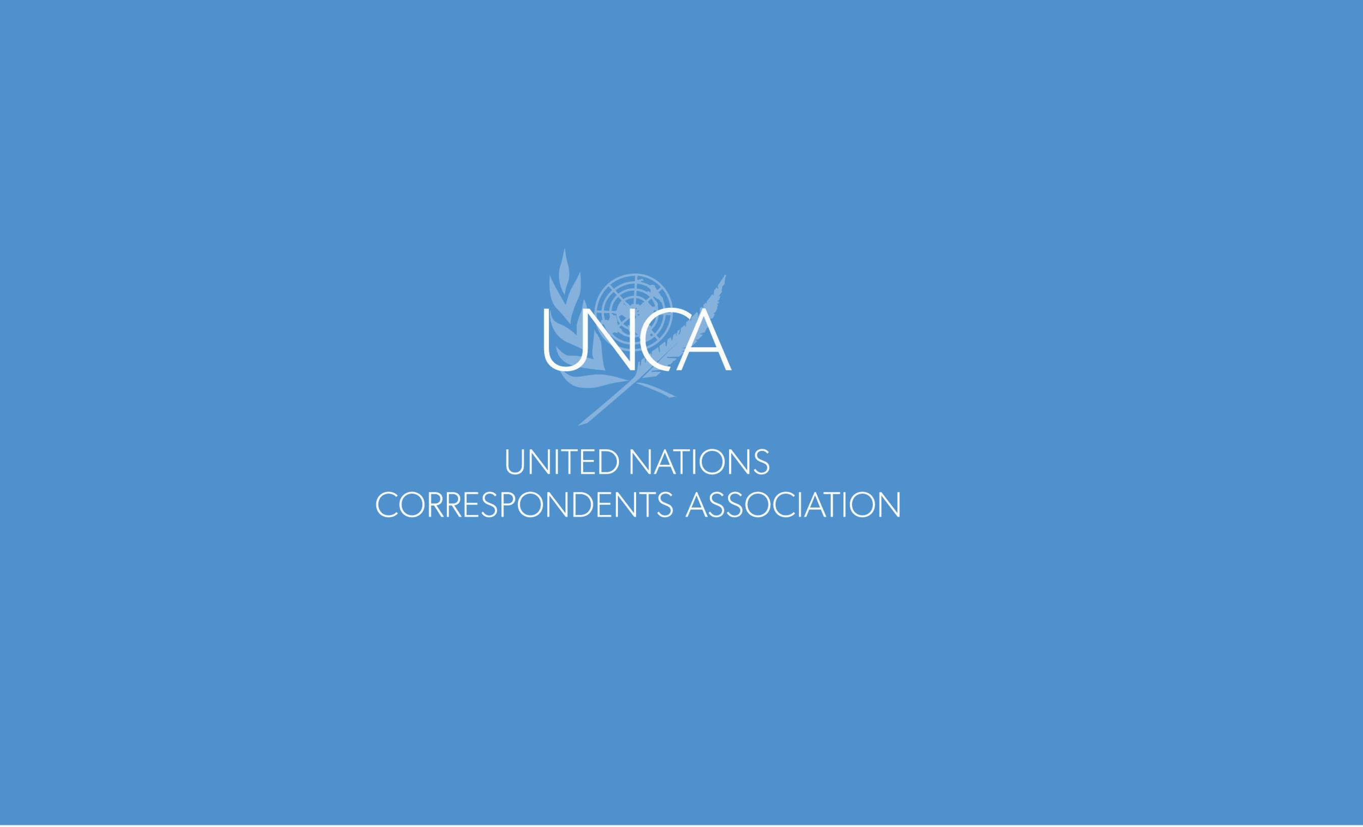 United Nations Correspondents Association