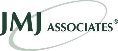 JMJ Associates