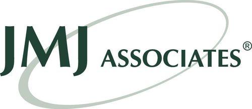 JMJ Associates (PRNewsFoto/JMJ Associates)