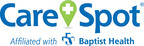 CareSpot and Baptist Health Continue Expansion with Two Centers in North Florida