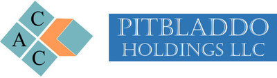 PITBLADDO HOLDINGS ANNOUNCES COMMISSION ACCELERATION CORPORATION