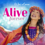 Yoga Icon Wai Lana's Alive Forever Music Video Receives Over 1 Million Views Days After Being Released