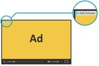 Digital Advertising Alliance Unveils New DAA AdChoices Icon Implementation Guidelines for Video Ads