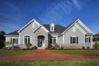 Custom Home Builder Schumacher Homes Opens New Model Home in Akron, Ohio