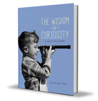 New Book Shows That Curiosity Knows No Age