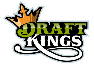 DraftKings Daily Fantasy Sports (Source: DraftKings.com)