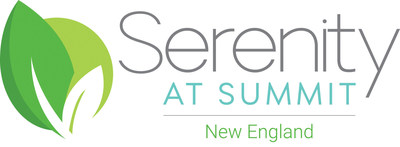 Serenity at Summit New England Announces New Director of Clinical Services