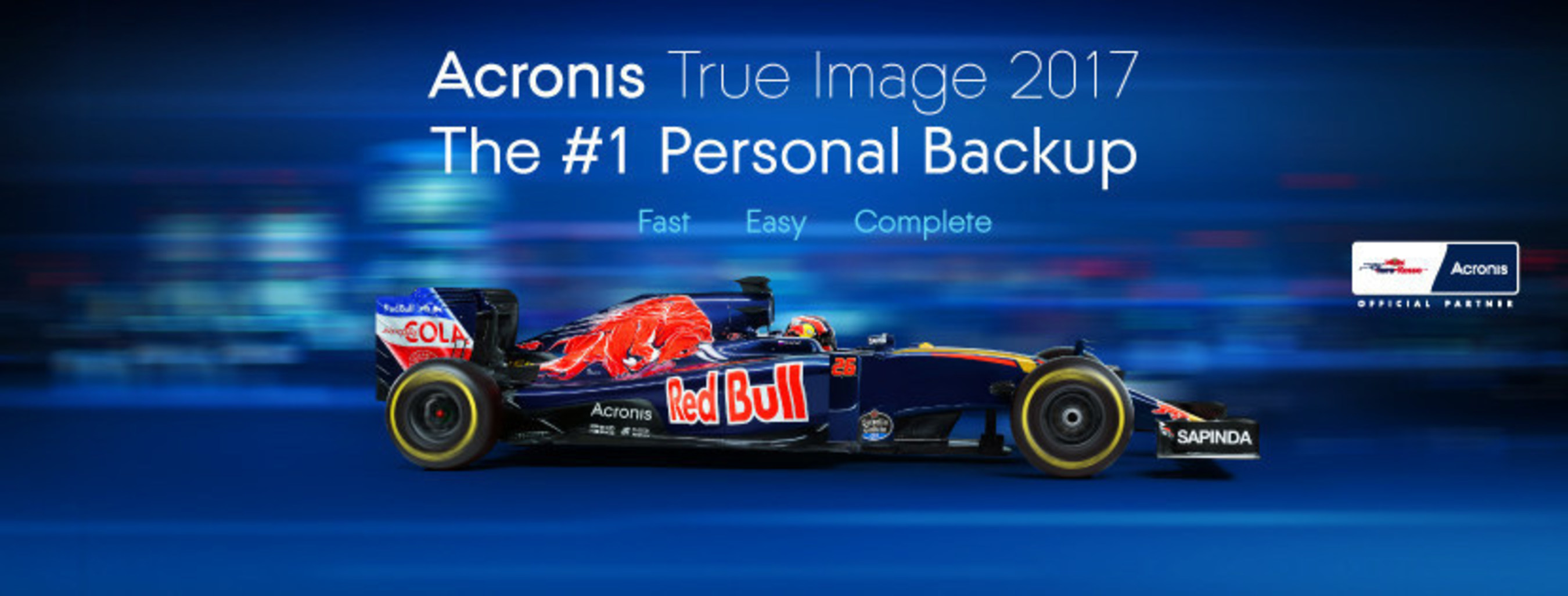 Acronis True Image 2017 Launches with Wireless Backup for Mobile Devices to Local Computers, Remote Backup Management, and Facebook Backup