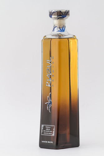 Terlato Wines Adds Riazul Tequila to New Artisan Spirits Portfolio
