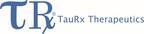 TauRx Therapeutics (PRNewsFoto/TauRx Pharmaceuticals Ltd)