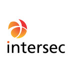 Intersec receives prestigious Red Herring Global 100 and Deloitte Fast 500 EMEA awards