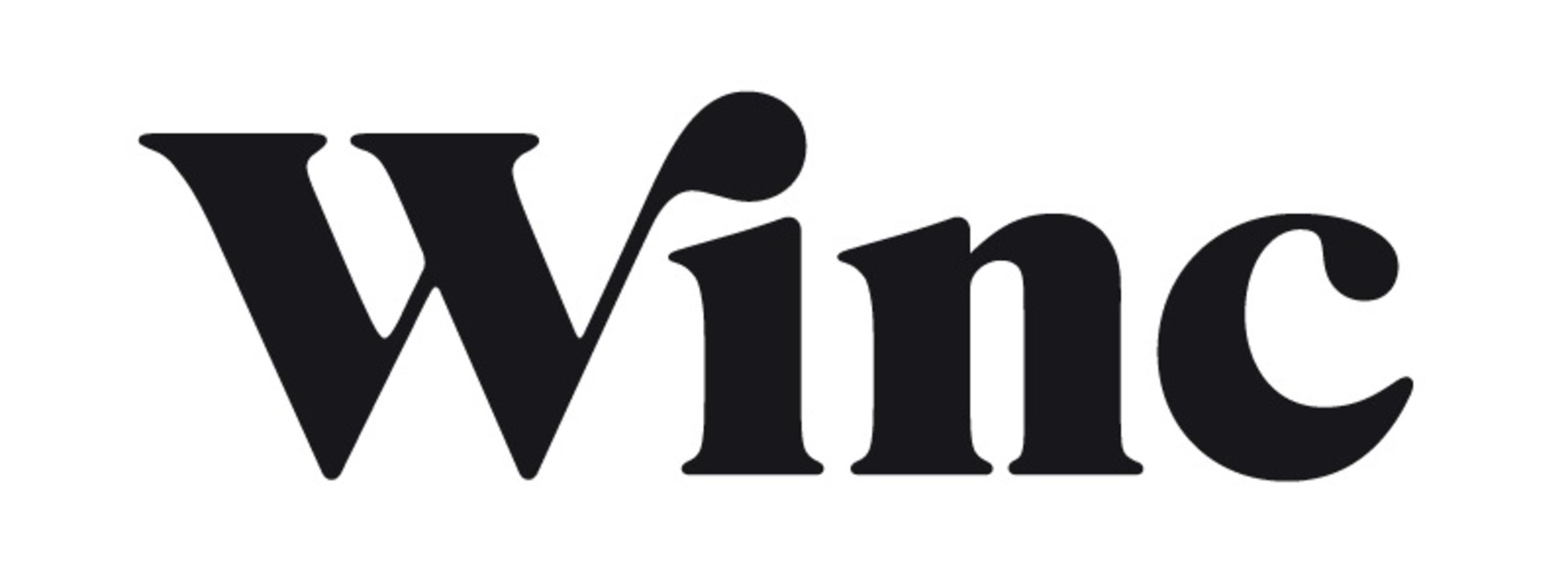 winc mark