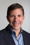 Gary Kovacs, CEO, AVG Technologies