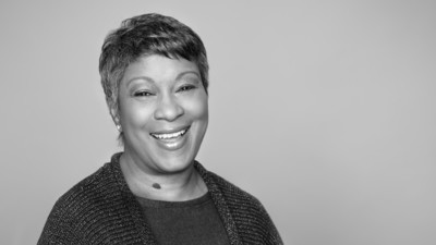 Renetta McCann, Chief Talent Officer of Leo Burnett U.S., Named 2014 Industry Influential by American Advertising Federation (PRNewsFoto/Leo Burnett)