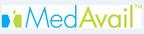 MedAvail Technologies Inc. (PRNewsFoto/MedAvail Technologies Inc.)