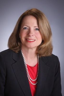 Deborah Cannon, Board Chair-Elect, Memorial Hermann Health System