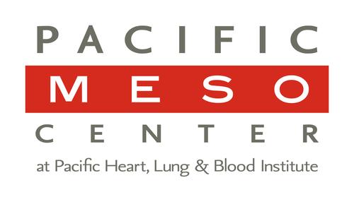Pacific Meso Center (PRNewsFoto/Pacific Meso Center)