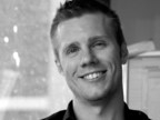 Eric Green Named Director of Experience Design at Publicis Kaplan Thaler