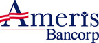Ameris Bancorp Announces Highly Accretive Joint Venture With USPF and an Agreement With Regulators Concerning BSA