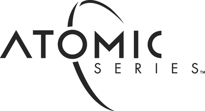 The Fusion-io Atomic Series (PRNewsFoto/Fusion-io)