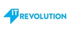 IT Revolution Releases