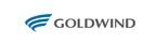 GOLDWIND Logo