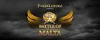 Battle of Malta is Approaching Fast - Last Chance to Go All-in and Join the Battle