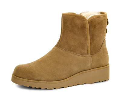 UGG Kristin Boot from the Classic Slim Collection
