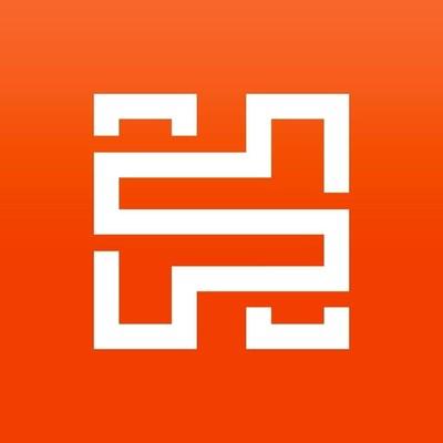 Hanky Limited Logo (PRNewsFoto/Hanky Limited)