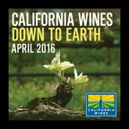 California wineries are raising awareness of their green, sustainable practices with dozens of April events and activities throughout the state.