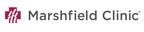 Marshfield Logo. (PRNewsFoto/Marshfield Clinic)