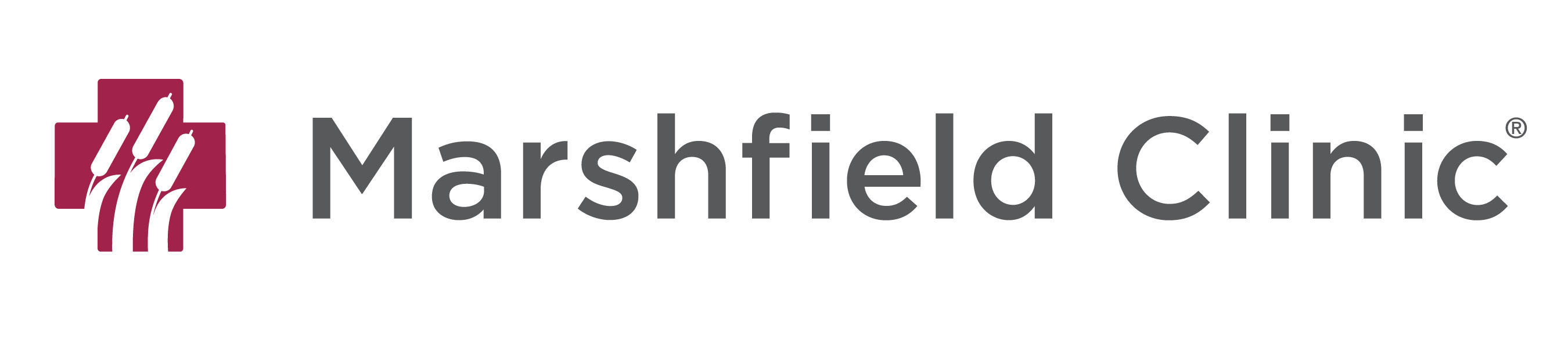 Marshfield Logo.