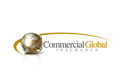 Commercial Global Insurance becomes a Higginbotham company