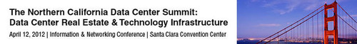 Hear NetApp, Twitter, Lithium Technologies, CBRE, Kaiser Permanente & More at Northern California
