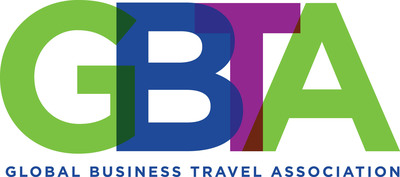 The Global Business Travel Association. (PRNewsFoto/Global Business Travel Association) (PRNewsFoto/)