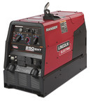 Lincoln Electric customers may choose a cash rebate or a wire-feeder product package with the purchase of a Ranger 250 GXT engine-driven welder/generator (K2382-4) between Feb. 8 and 29, 2016.