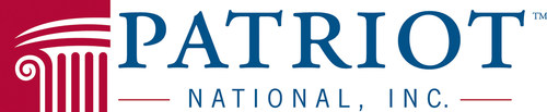 Patriot National, Inc. is a leading provider of technology and outsourced services to the insurance industry. ...