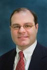 Peter M. Ziparo, vice president and general counsel, Visteon Corporation.  (PRNewsFoto/Visteon Corporation)