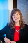 Beth Shiroishi, President of AT&T Georgia. (PRNewsFoto/AT&T Inc.) (PRNewsFoto/AT&T INC.)