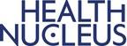 Human Longevity, Inc., Health Nucleus Logo