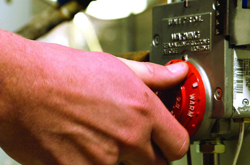 Hot Water Heater Maintenance for Cold Winter Months