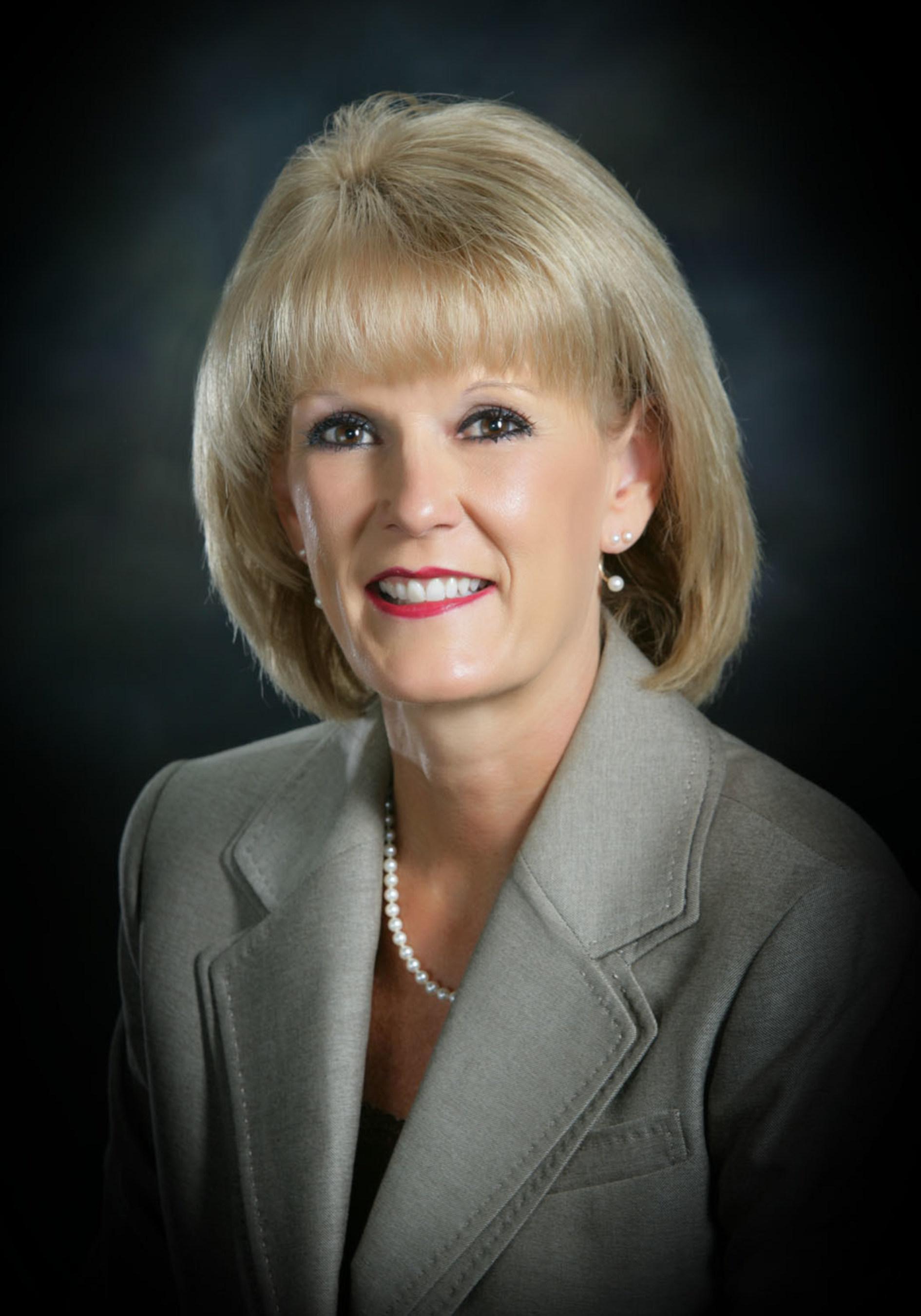 Kathy J. Bobbs