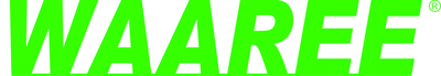 WAAREE Energies Pvt. Ltd Logo