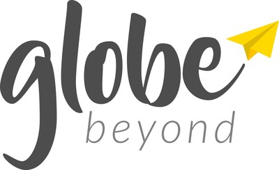 Group Travel Startup GlobeBeyond Launches With Summer 2017 Greece Trip