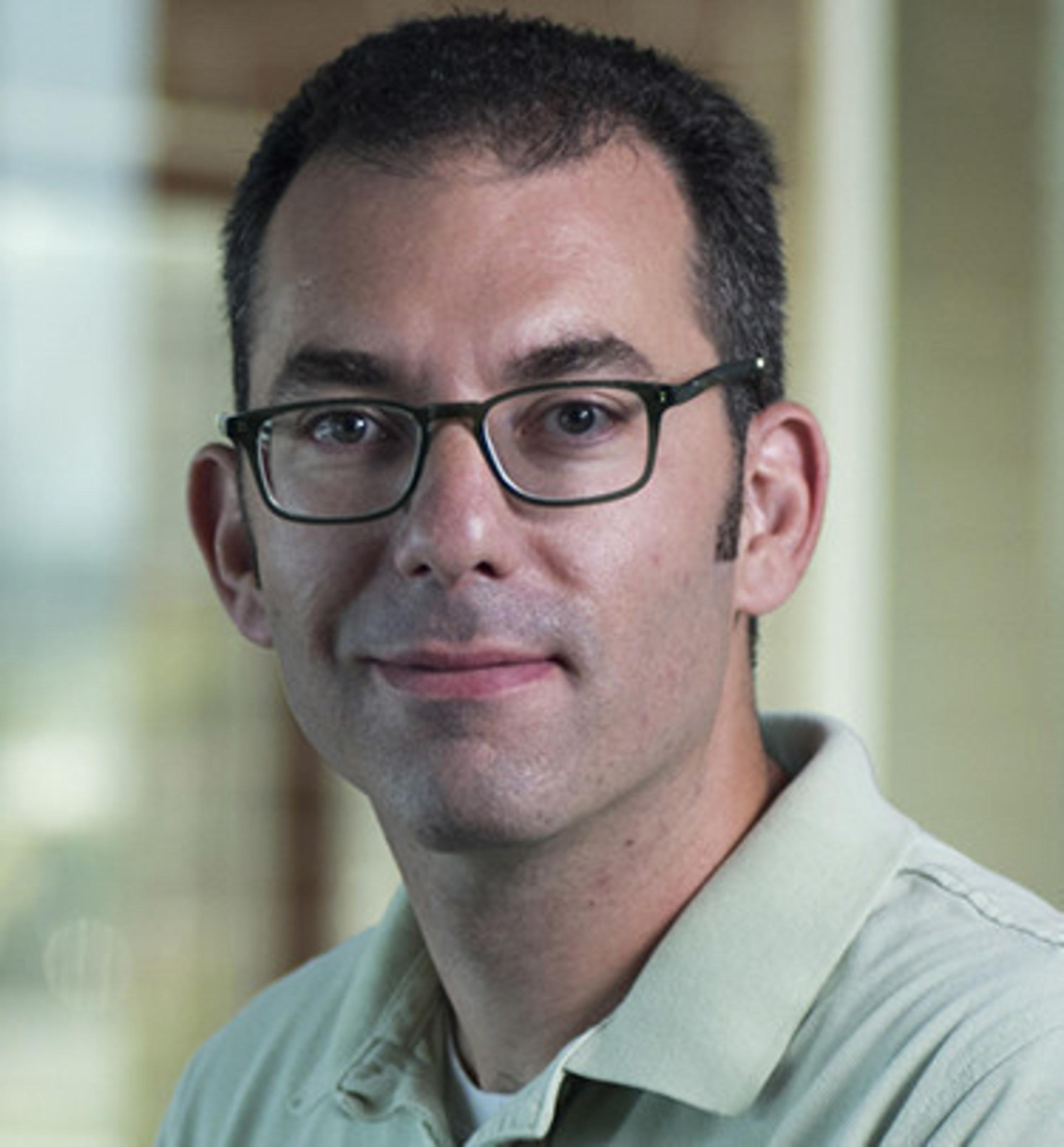 Lexumo CTO/Founder Chosen to Speak at IoT Security Summit
